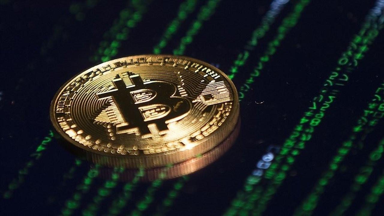 Bitcoin 64 bin dolarla rekor tazeledi