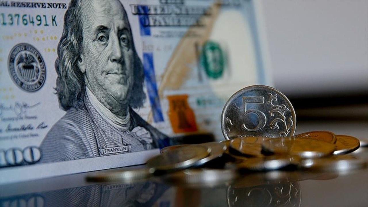 128 milyar dolar tartışması: Nasıl başladı? Rezervler ne durumda?