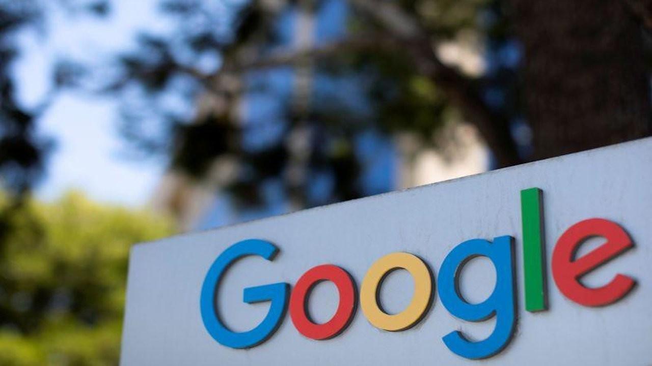 Google ofise dönüşü ocak ayına erteledi