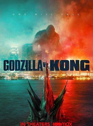 IMDb'ye göre en popüler 50 gerilim filmi - Sayfa 1