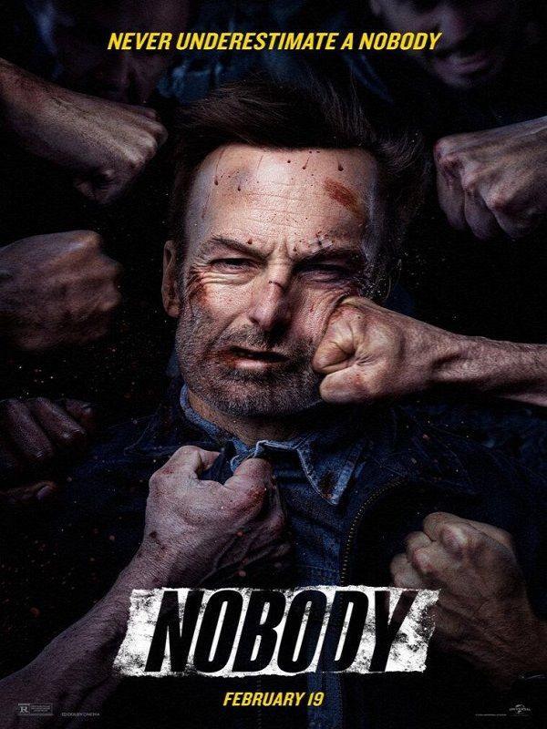IMDb'ye göre en popüler 50 gerilim filmi - Sayfa 4