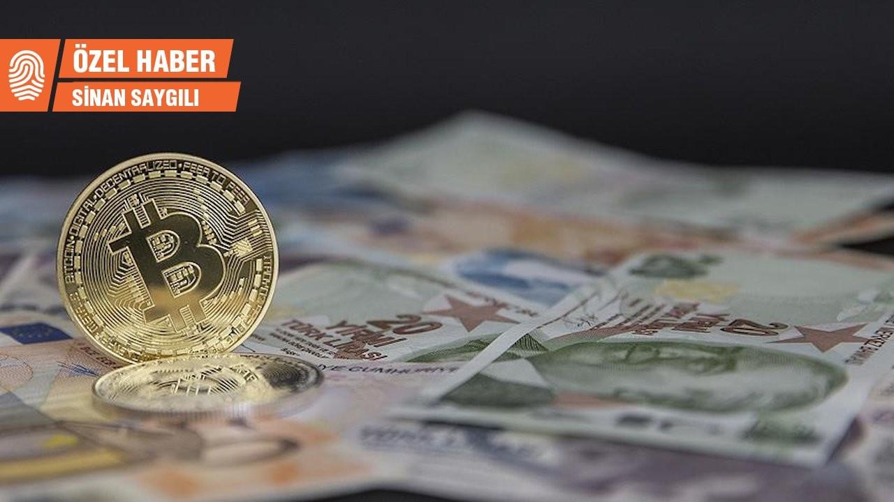 Kripto para düzenlemesinin perde arkasında ne var?