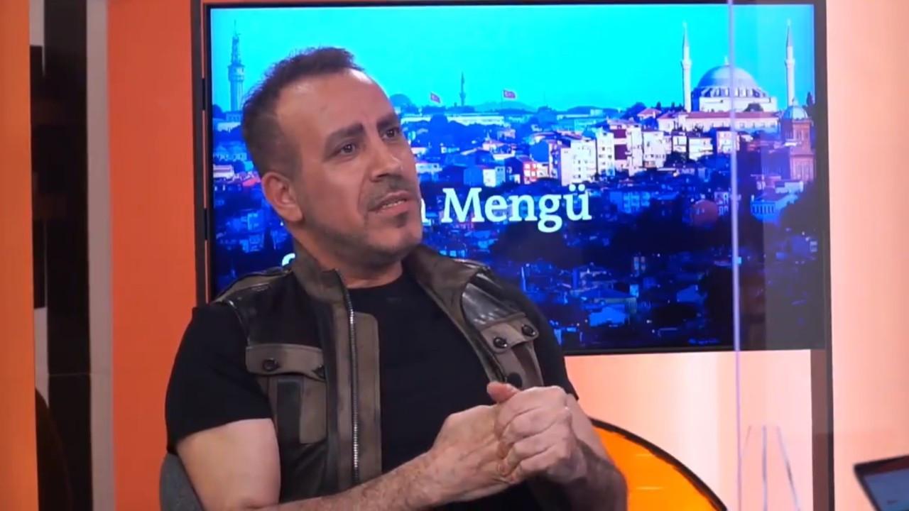 Levent: Linç Ali İsmail Korkmaz'dır, Madımak'tır, Srebrenitsa'dır