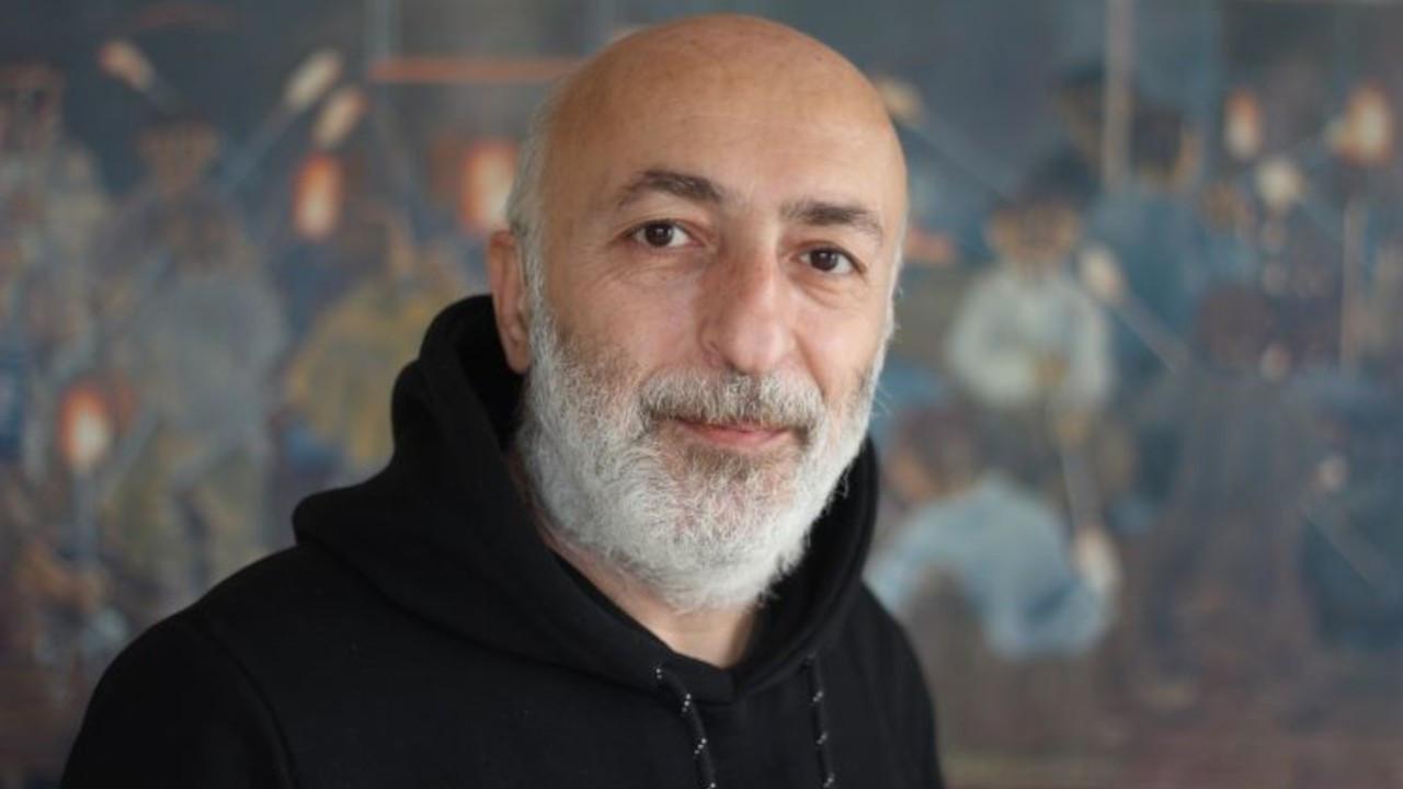 EMEP İstanbul il yöneticisi Mehmet Boztepe vefat etti