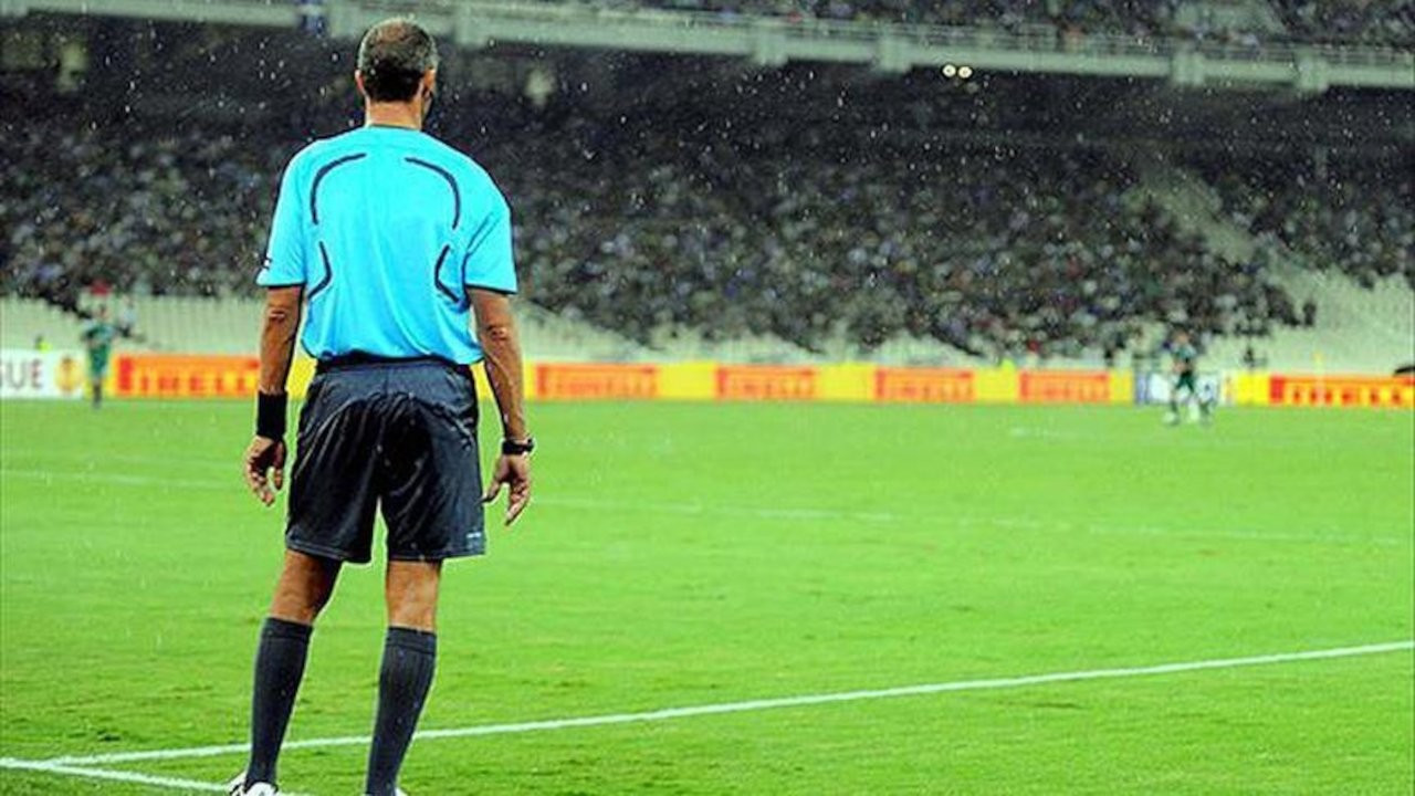 Süper Lig'de maçlar bitmek bilmiyor