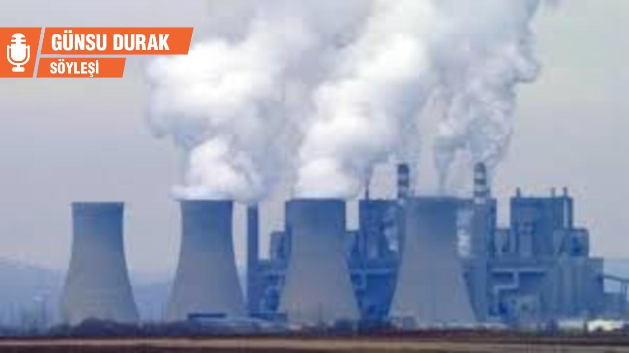 Enerji arayışında kömür: Çıkmaz sokak