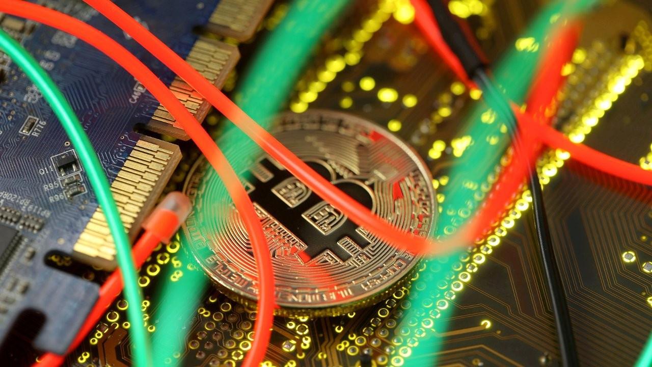 'Bitcoin'deki düşüşü Çin'deki elektrik kesintisi tetiklemiş olabilir'