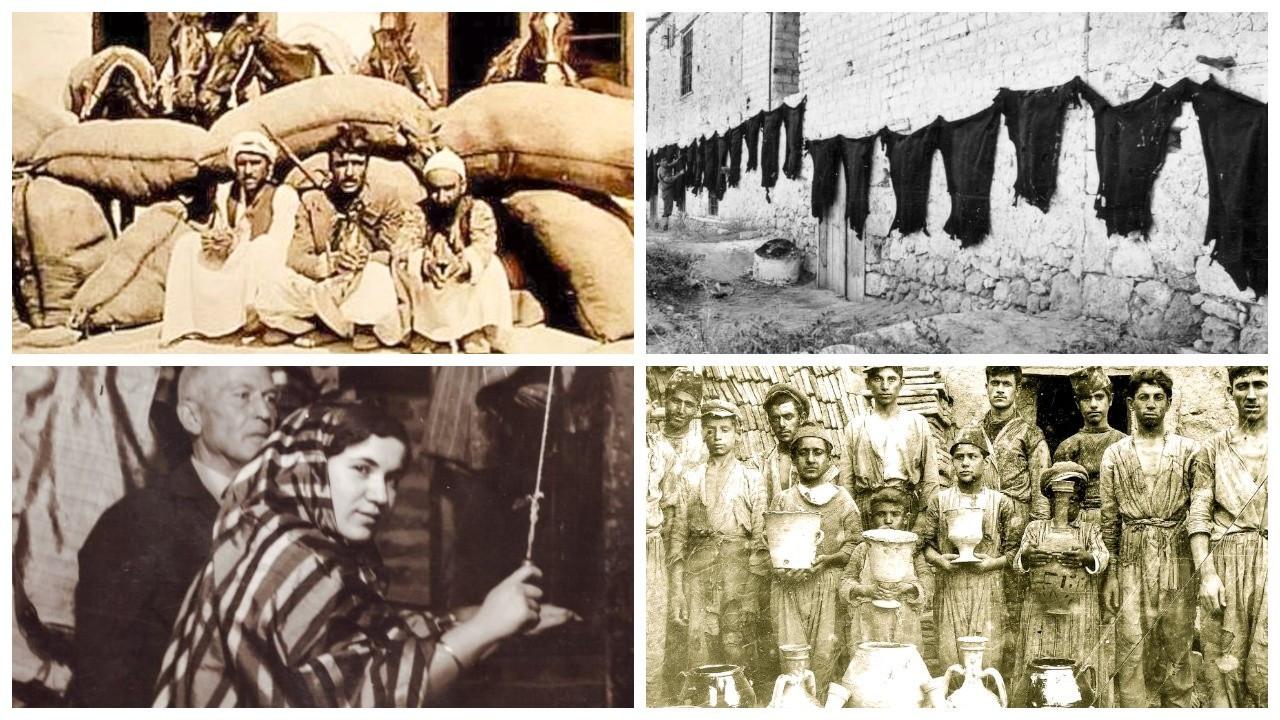 Diyarbakır Hafızası'ndan yeni sergi