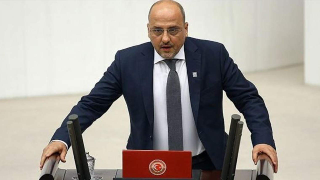 Ahmet Şık'ın avukatlarından Bahçeli hakkında suç duyurusu: Hedef gösterildi