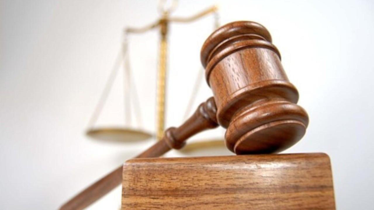 CHP Araştırdı: Hukuk öğrencilerinin yüzde 74'ü gelecek kaygısı yaşıyor