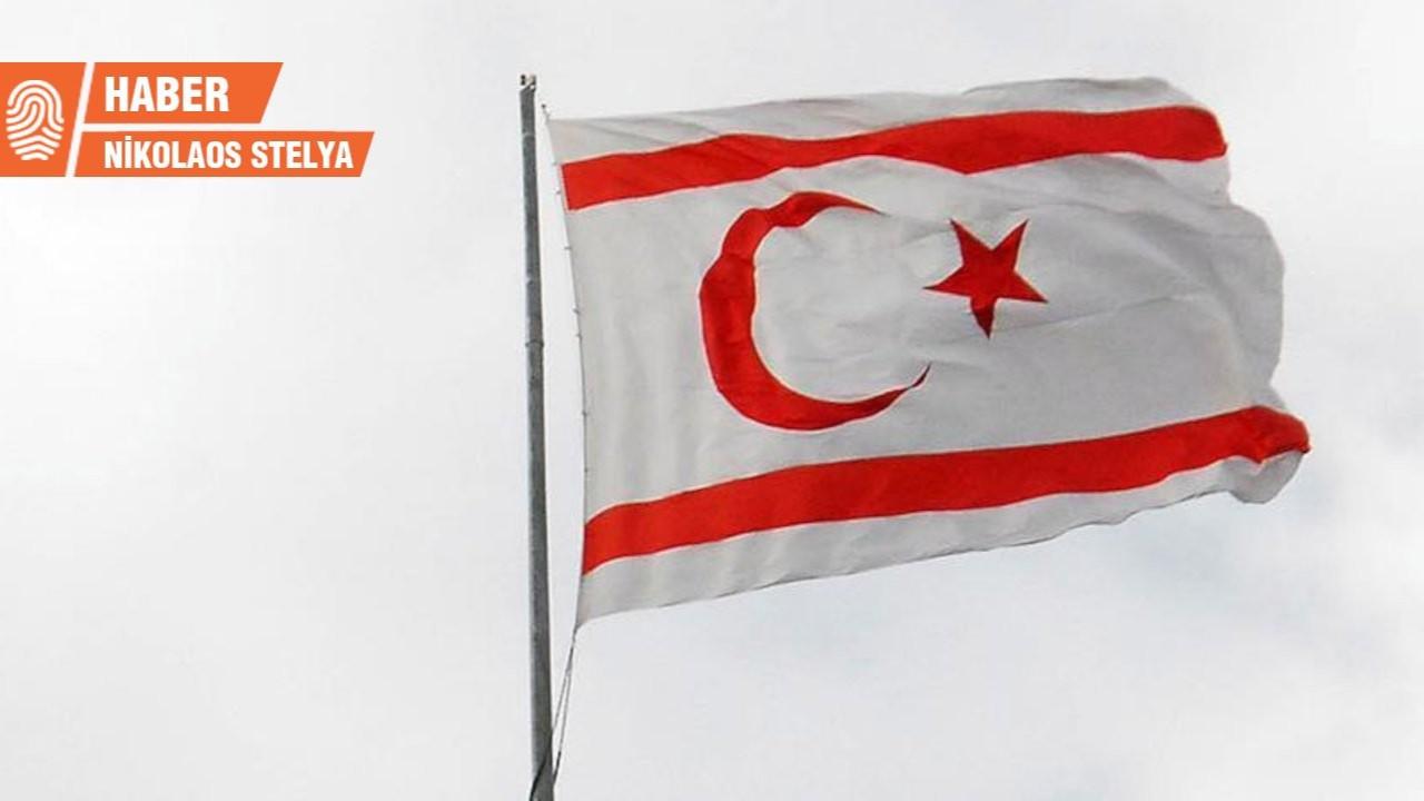 KKTC'de Ankara'ya 'Kuran kursu' tepkisi