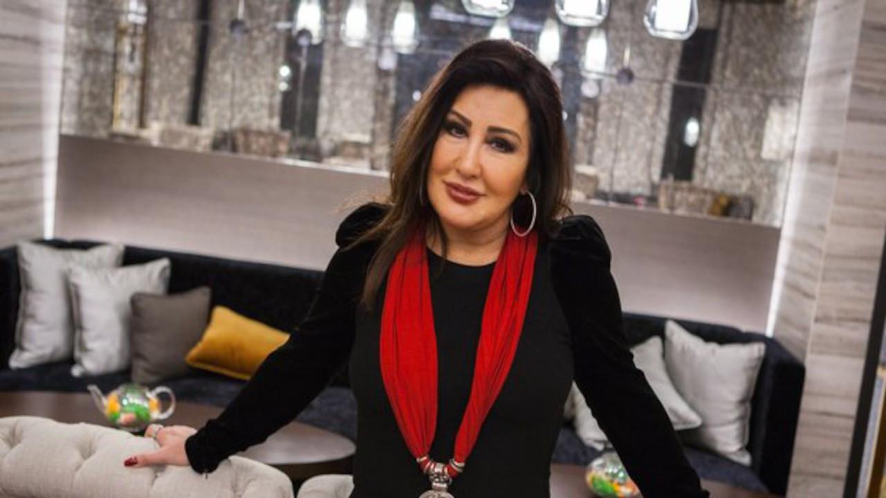 Ayşe Tuba Arslan'ın dilekçesini Nükhet Duru okudu