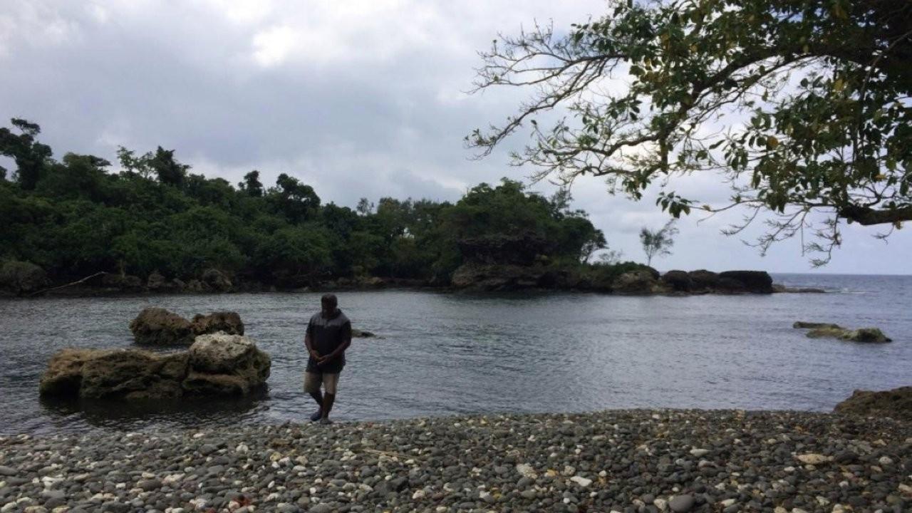 Kıyıya koronalı ceset vurdu, adaya tüm giriş çıkışlar durduruldu