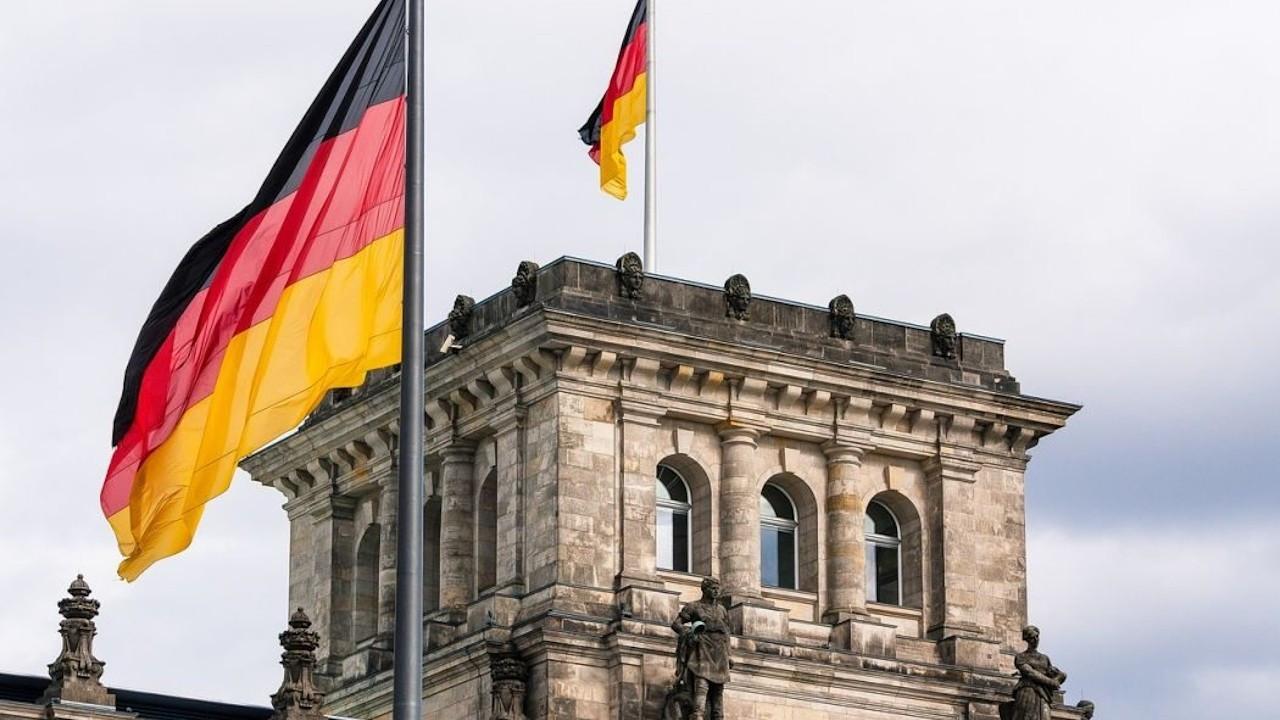 Almanya çocukları da aşılamayı planlıyor