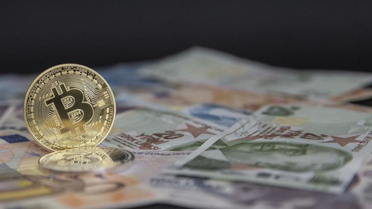 Mahkemeden ilk karar: Kripto para menkul değerdir, haczedilebilir