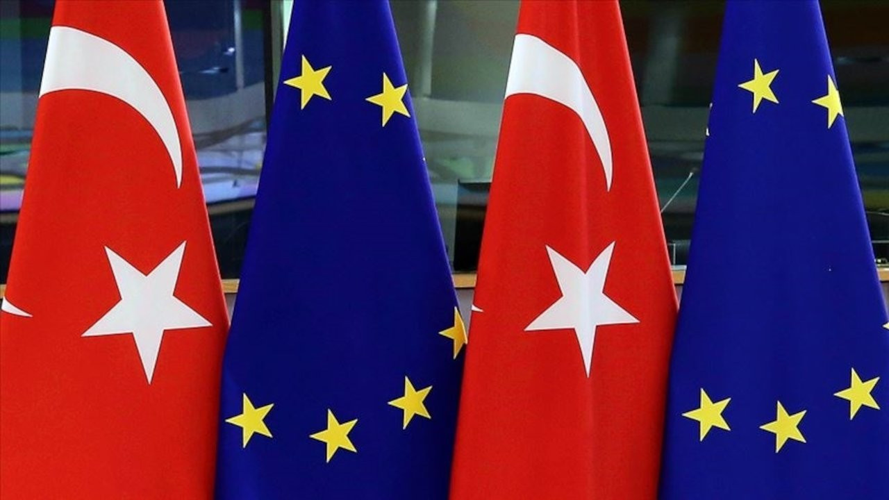 Avrupa Birliği Eğitim ve Gençlik Programları Merkezi personel alacak