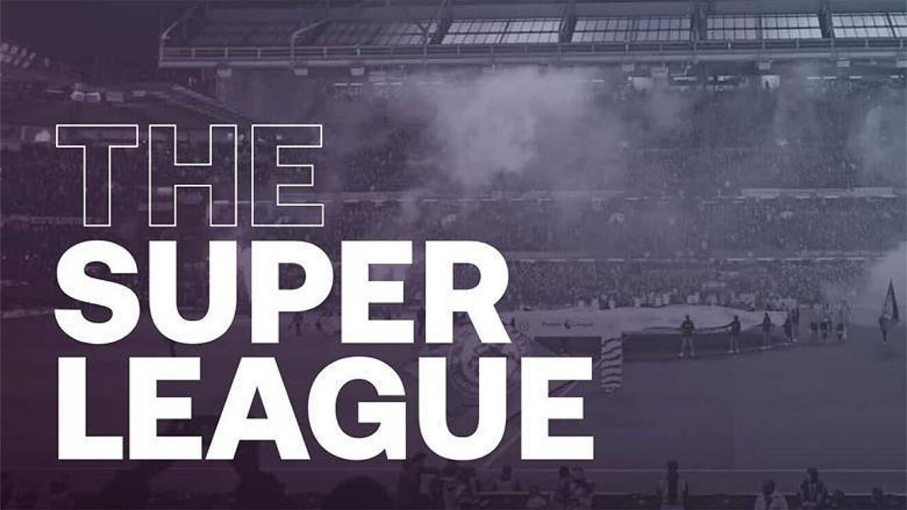 Barcelona, Real Madrid ve Juventus için tehlike büyük