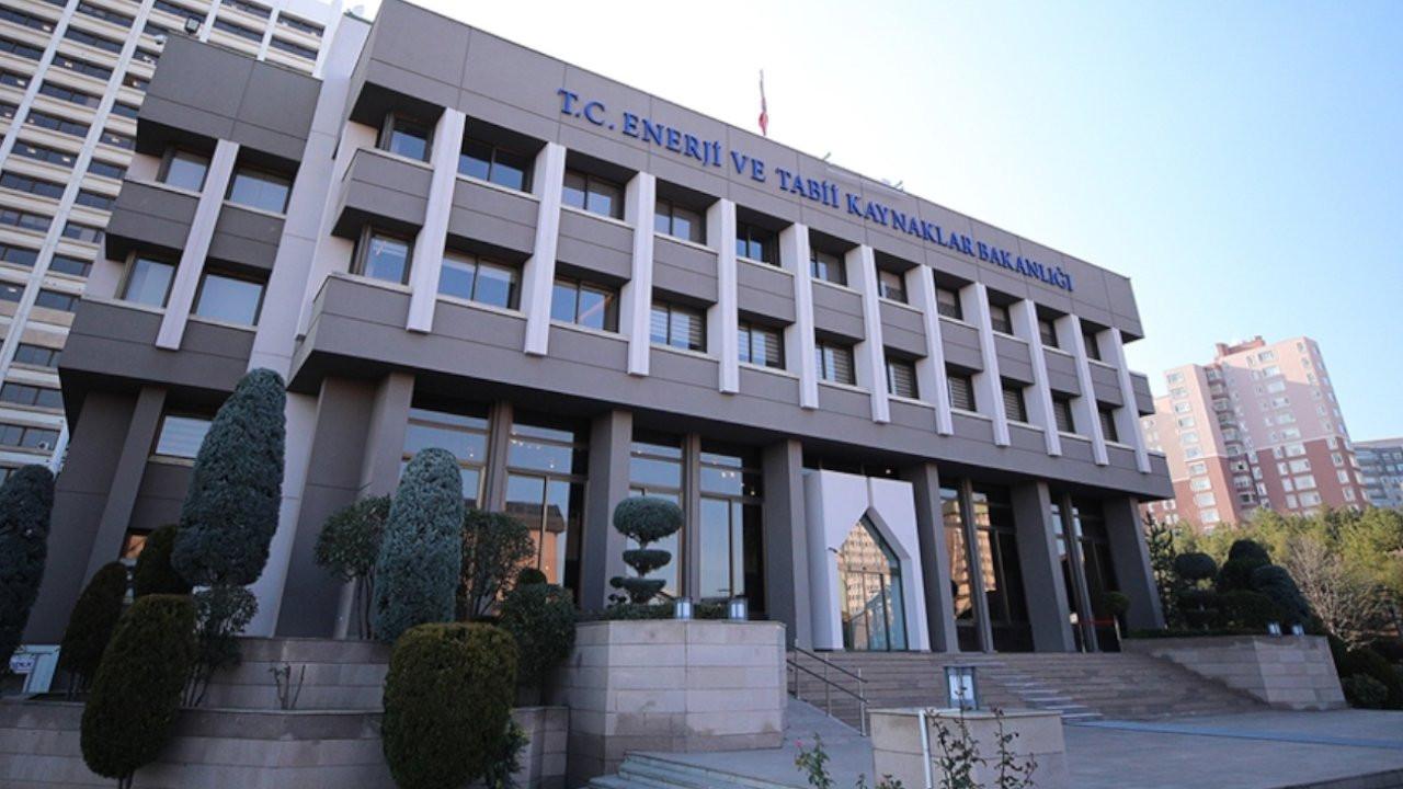 AK Partili Bostancı'nın oğlu Genel Müdürlüğe atandı