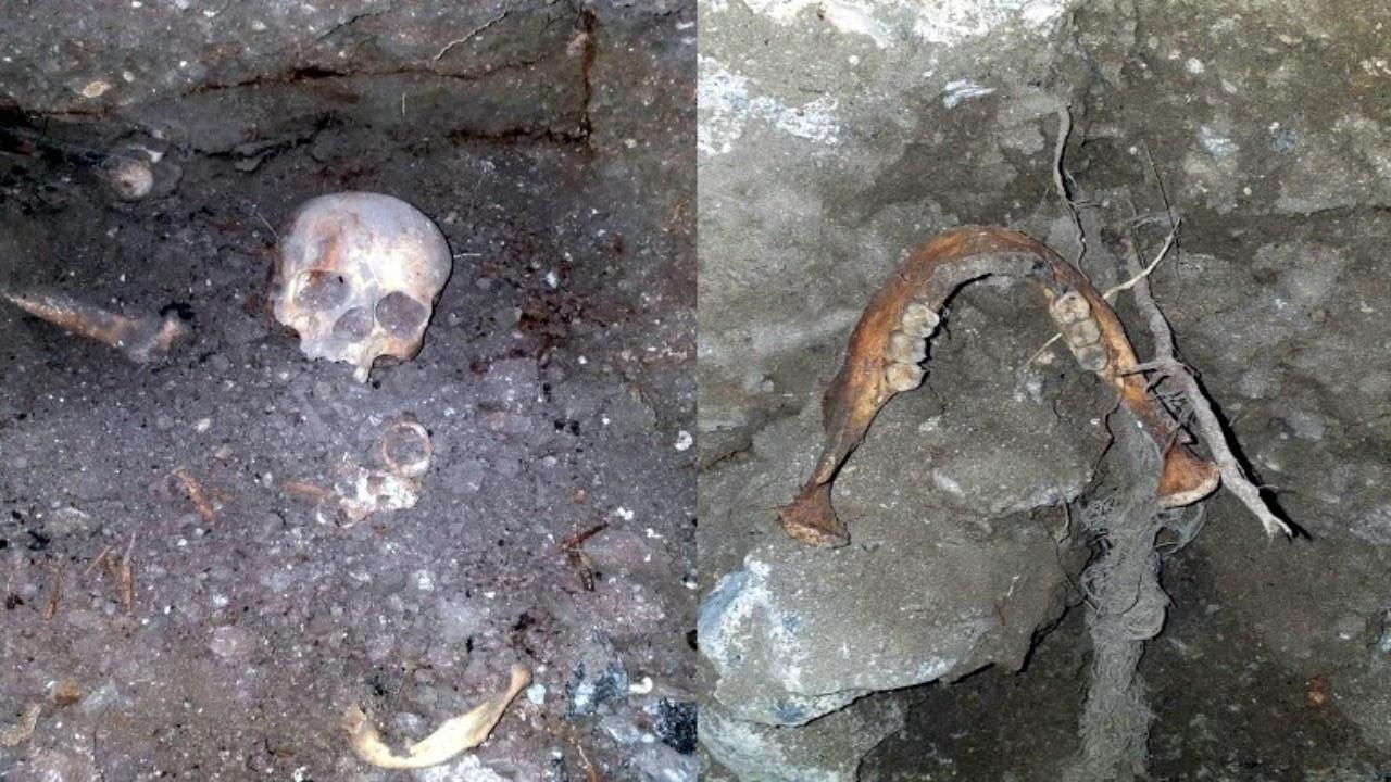 Kurul, Ermeni ve Katolik mezarlığına dair tescil talebini reddetti