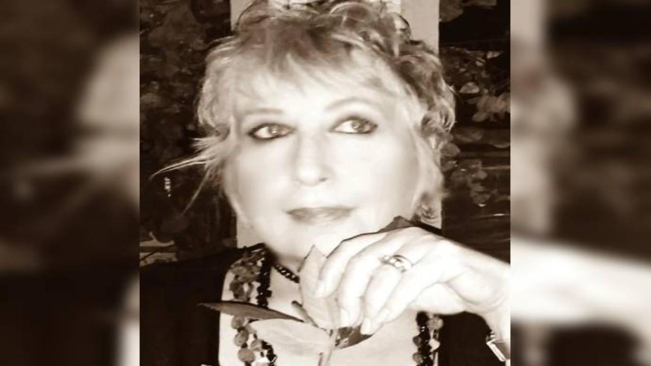 Gazeteci yazar Tülay Bilginer vefat etti