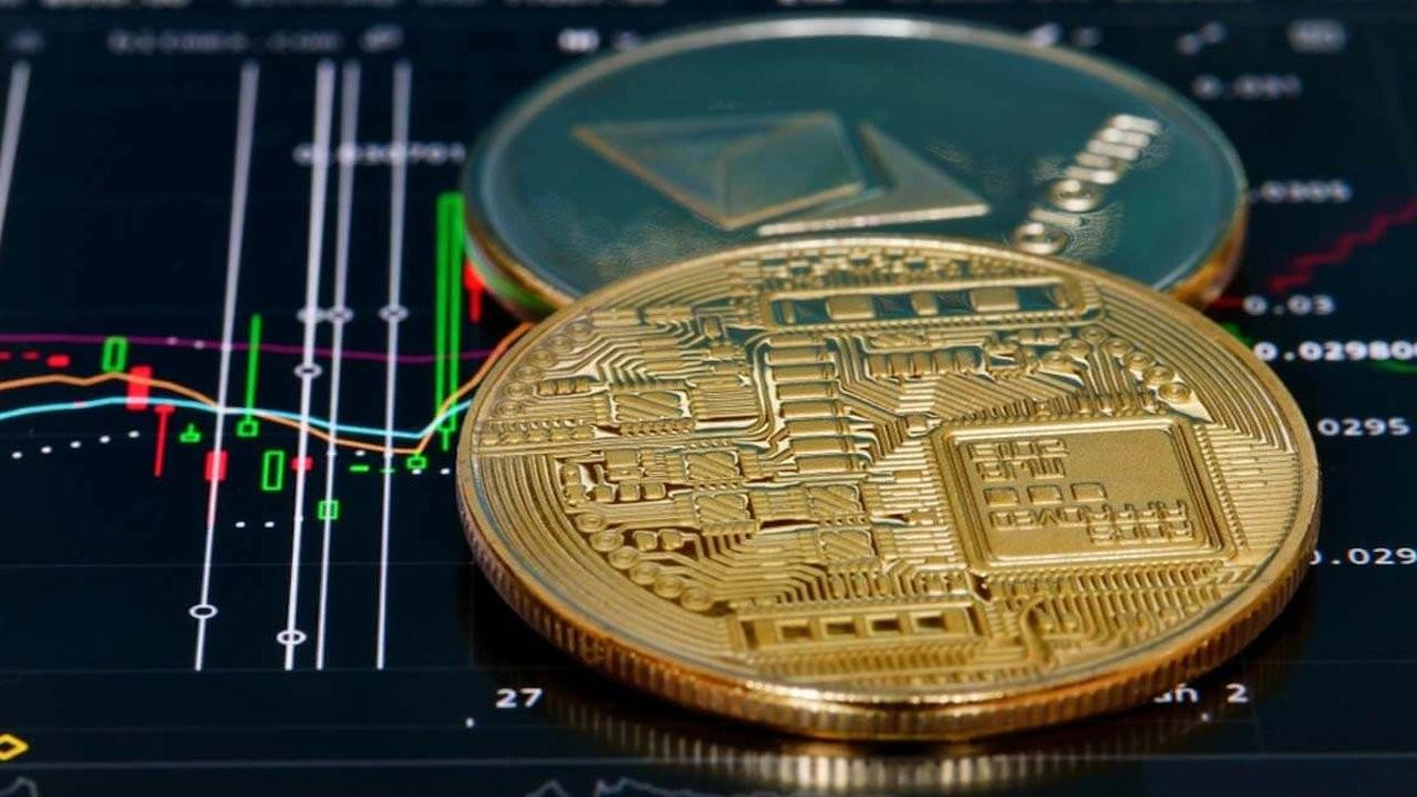 Yerli kripto para borsası Thodex'te hesaplara erişilemiyor