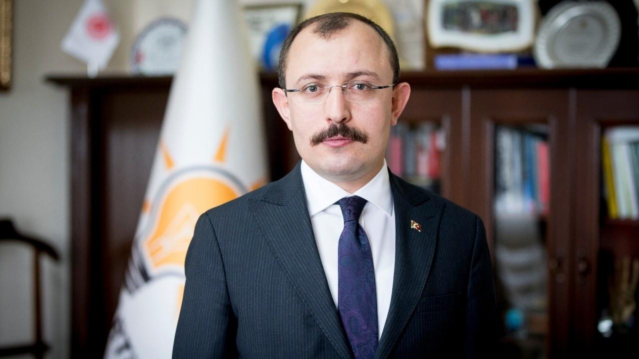 Ruhsar Pekcan'ın yerine atanan Mehmet Muş kimdir?
