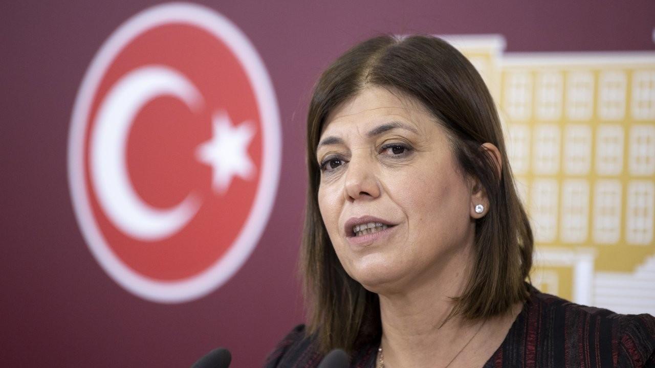 'Erdoğan 128 kez anlattı 128 milyarın cevabını vermedi'