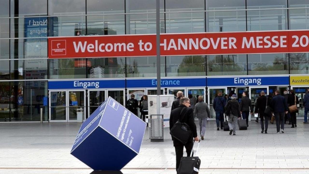 Türkiye'den gri pasaportla insan kaçakçılığına Almanya'da dava açıldı