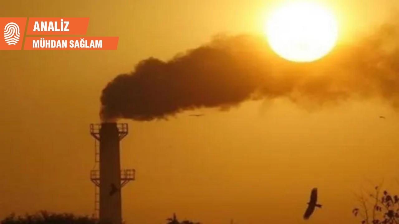 Vaatler, beklentiler ve çelişkilerin kıskacında: İklim Zirvesi