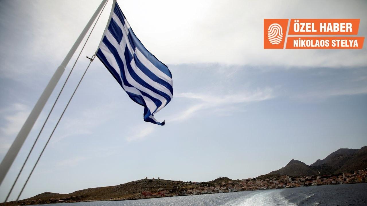 Yunanistan'da Komünist Parti'den Miçotakis'e Karadeniz uyarısı