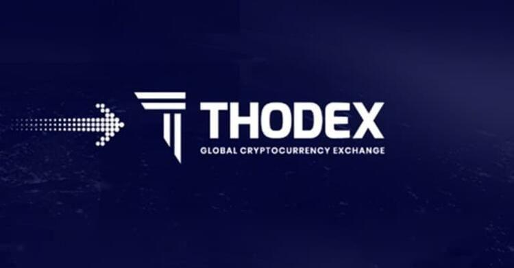 Thodex nedir? Faruk Fatih Özer kimdir? - Sayfa 2