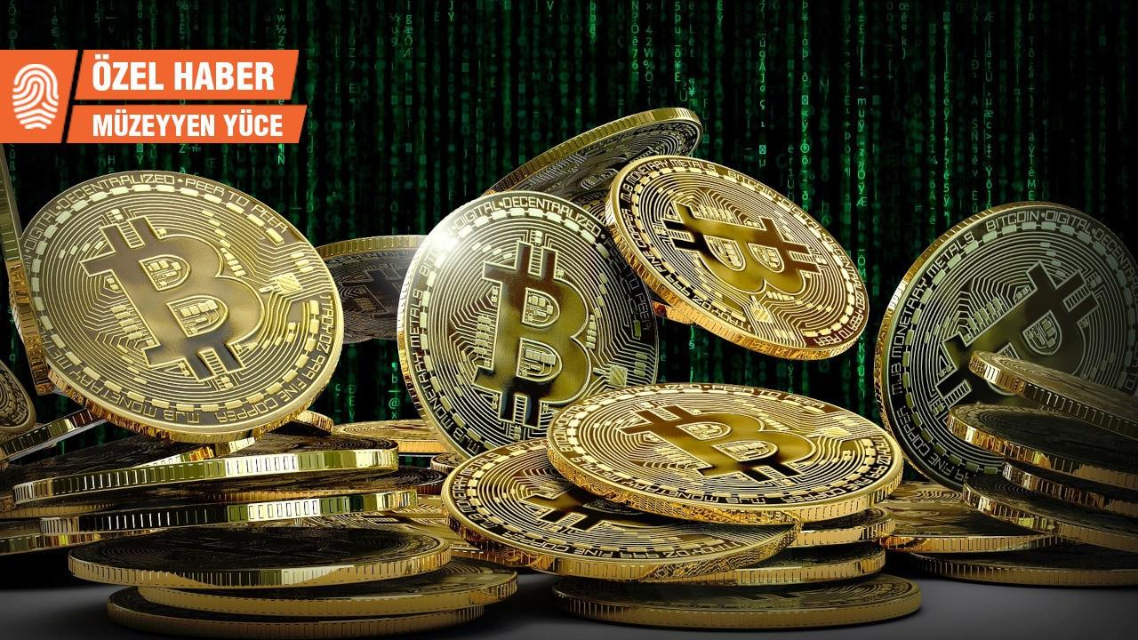 Muhalefetten 'kripto vurgun' çağrısı: Yasak çözmez, düzenleme şart