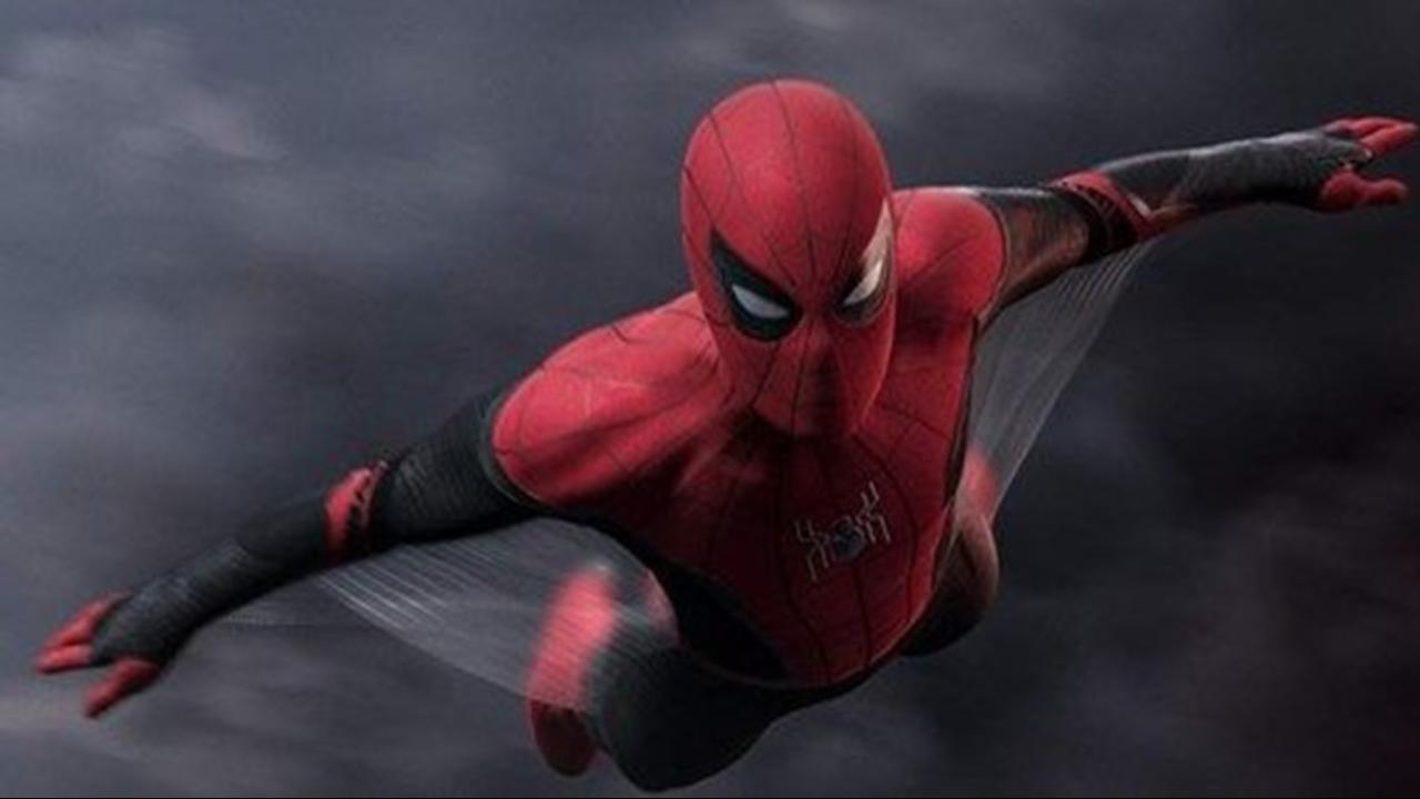 Spider-Man'in geleceği belli oldu: Sony ve Disney anlaştı
