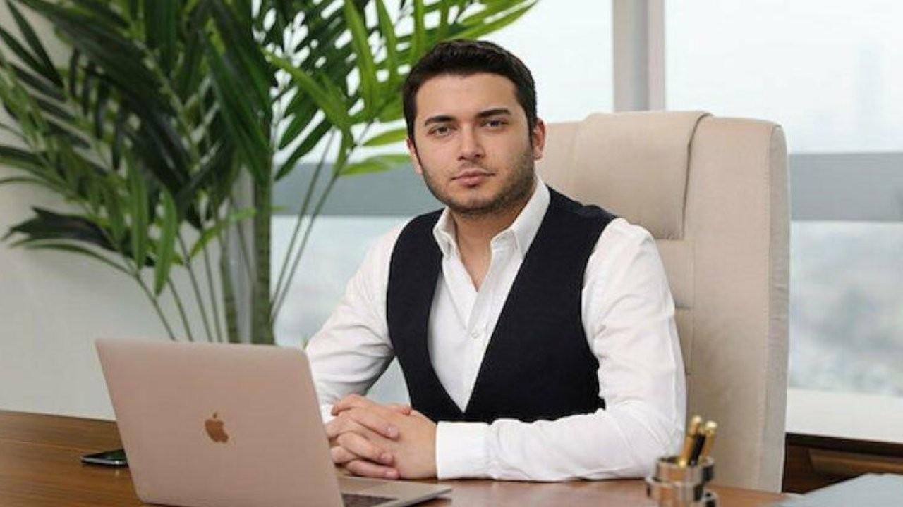 Thodex vurgununda iddia: Arnavutluk polisi Özer'in kaldığı oteli bastı, ancak kaçmıştı