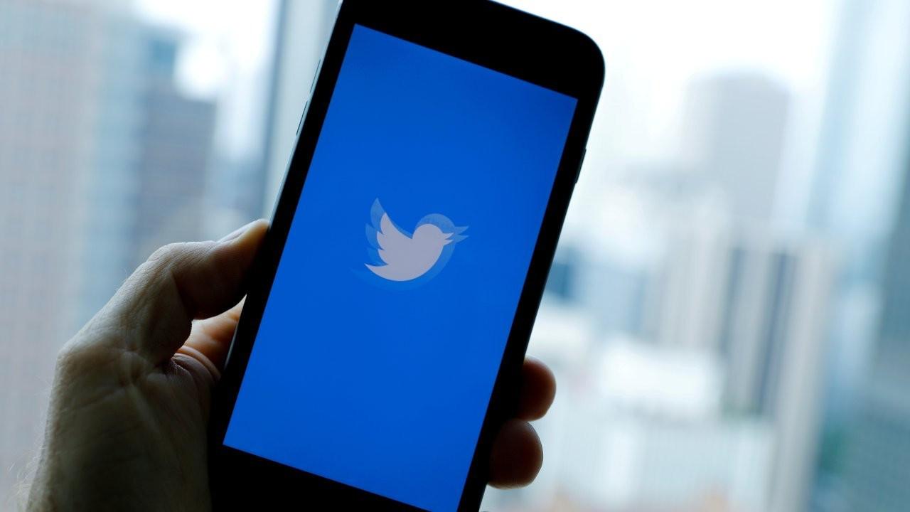 Google, TikTok ve Twitter, Türkiye'de limited şirket kurdu