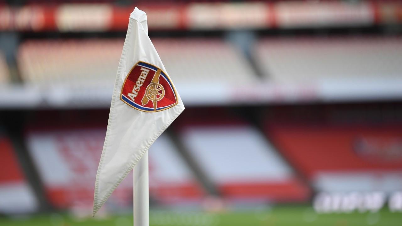 Spotify'ın kurucusu Daniel Ek, Arsenal'e talip oldu