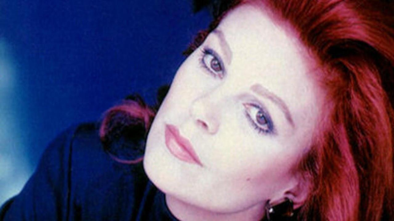 İtalyan şarkıcı Milva öldü
