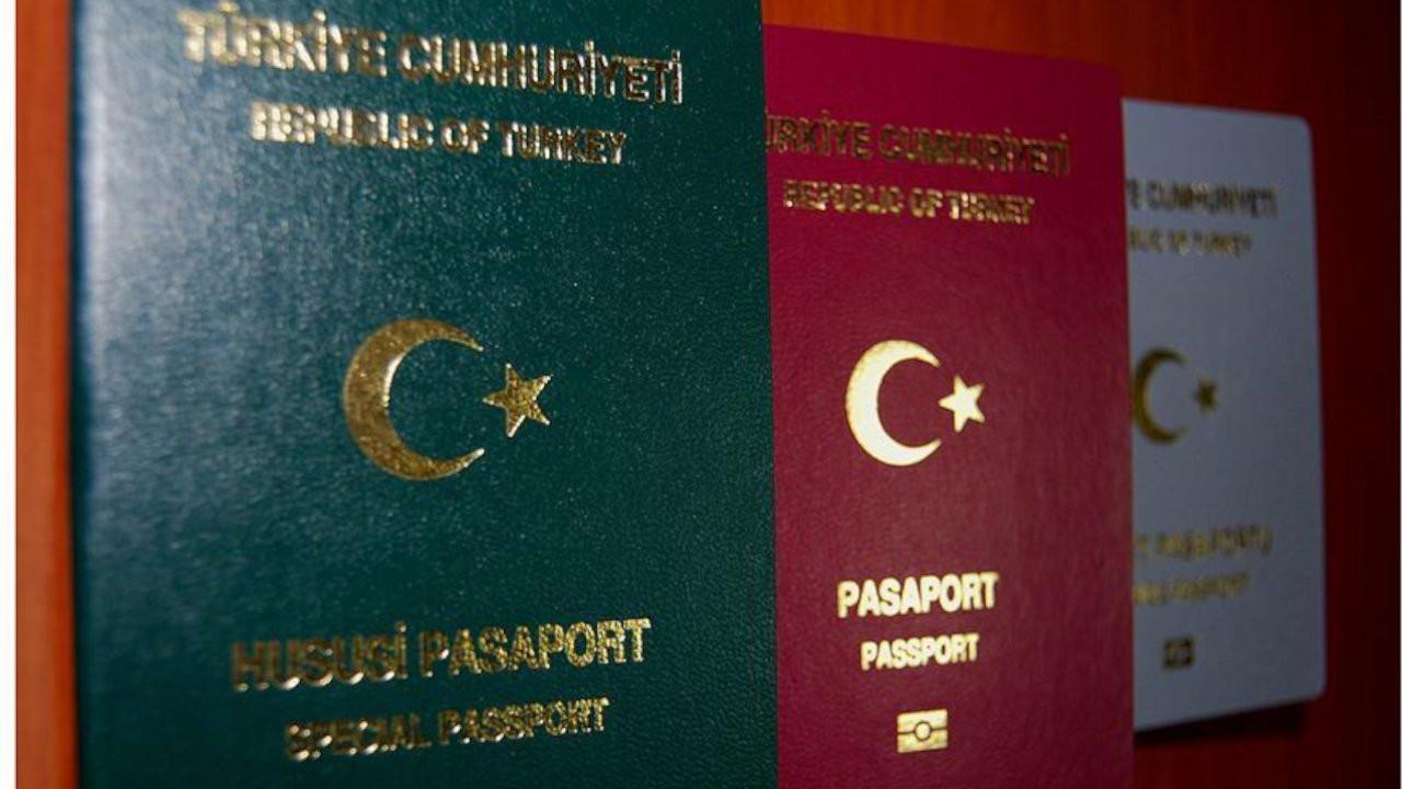 İYİ Partili Türkoğlu: Bursa Büyükşehir Belediyesi aracılığıyla yurt dışına giden 48 kişi dönmedi