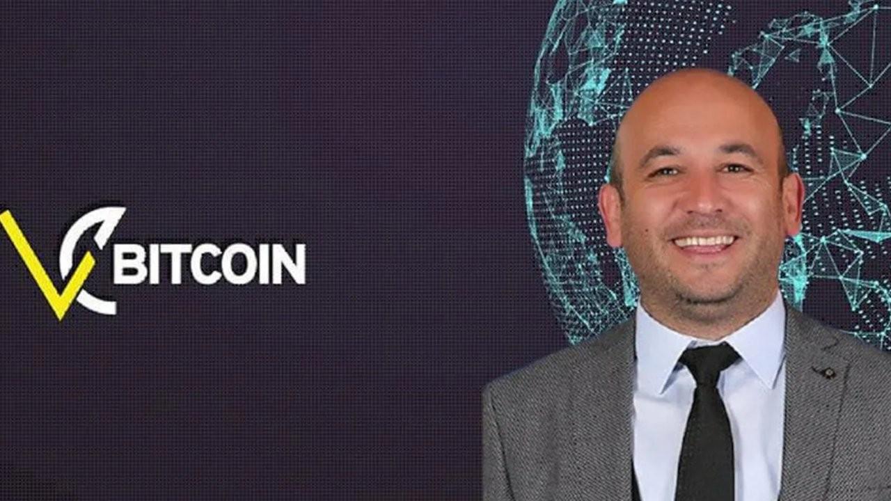 Vebitcoin CEO'su İlker Baş tutuklandı
