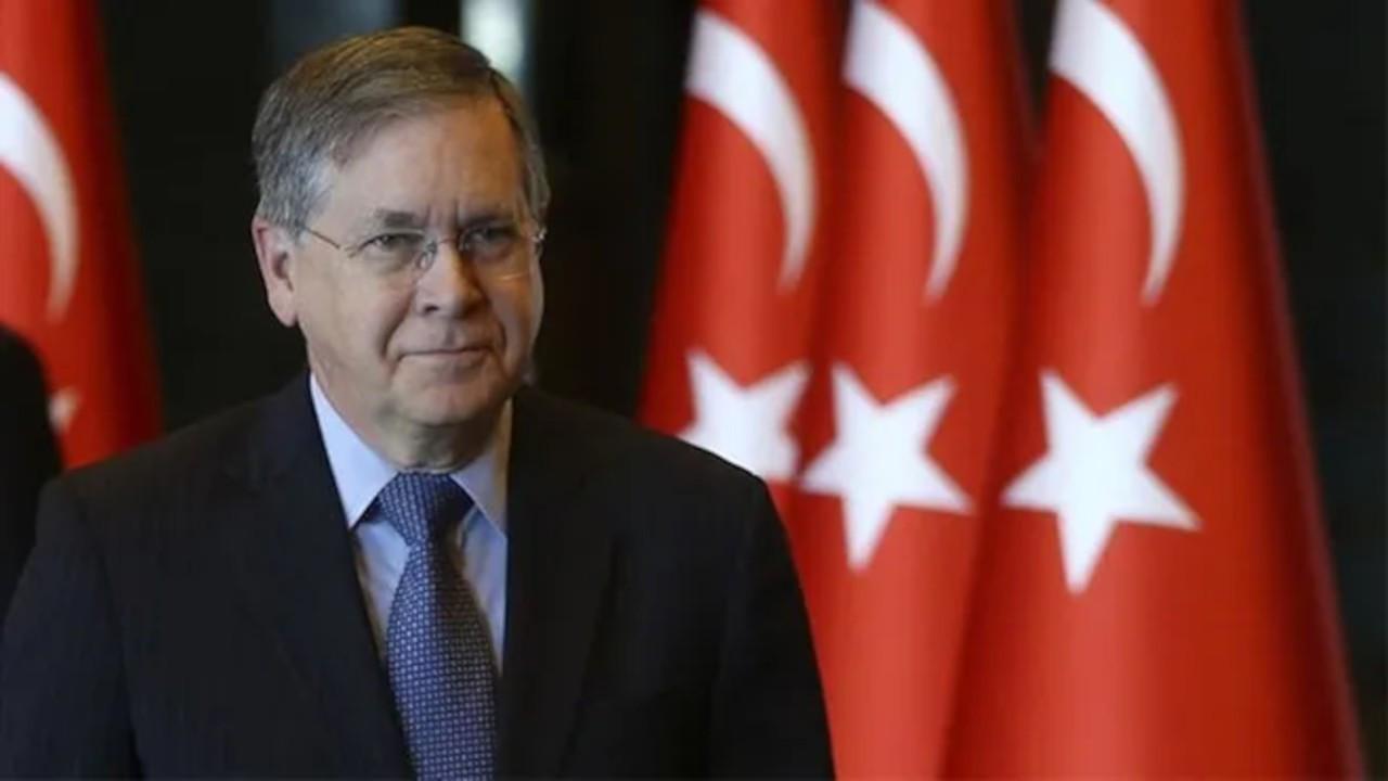Soykırım gerilimi; ABD Büyükelçisi Dışişleri'ne çağırıldı