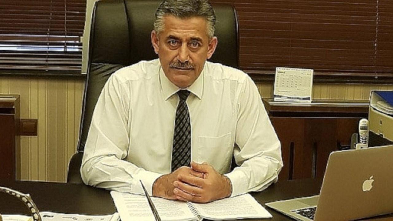DEVA kurucusundan HDP'ye: Umarım sizin de soyunuz tez zamanda tükenir