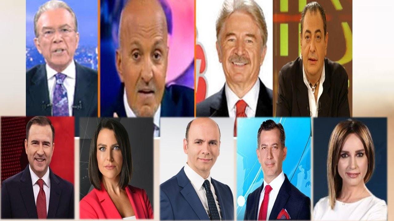 Faruk Bildirici yazdı: Televizyonların anahaberleri haber çöplüğü