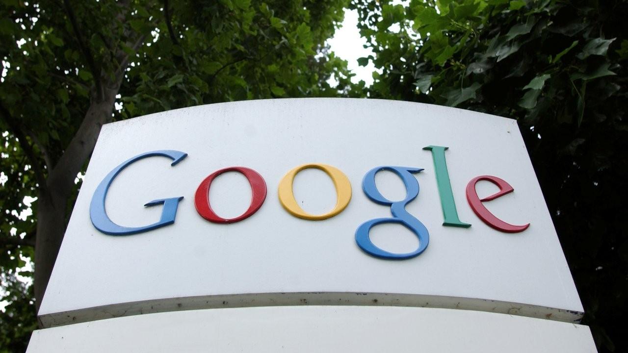 Google, Arjantin'de domain adresini 3 dolara kaybetti