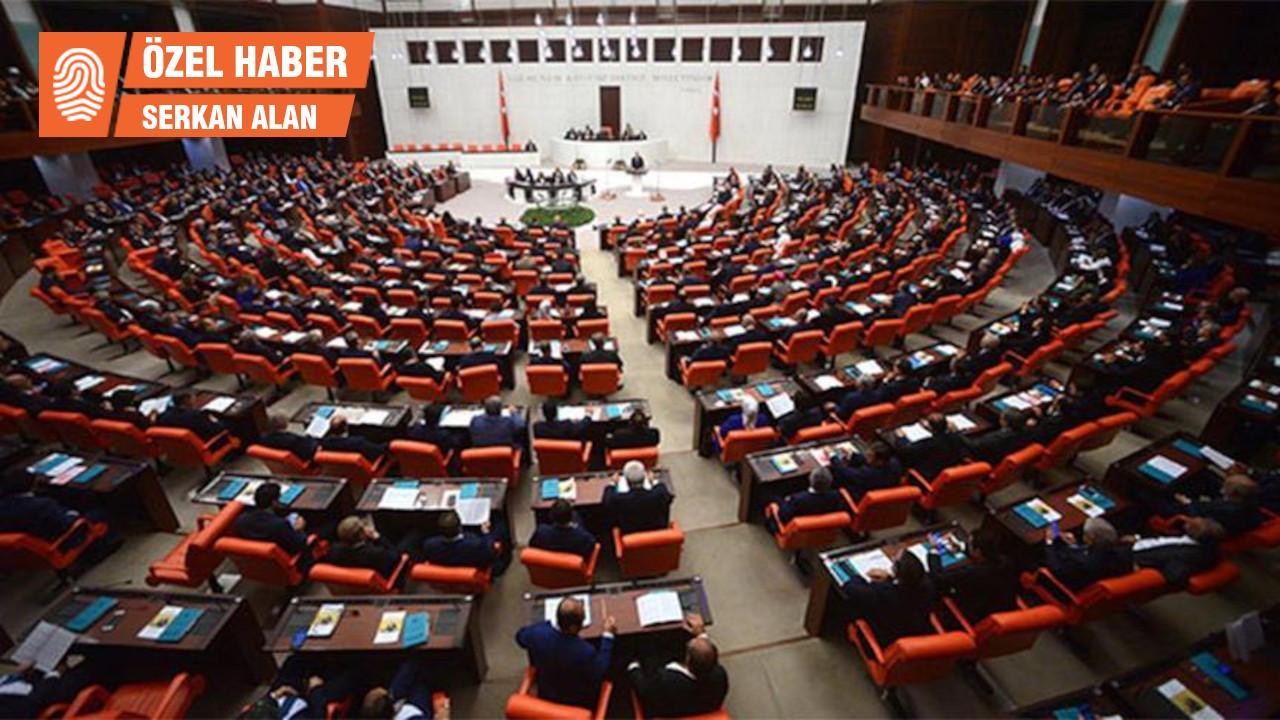 CHP ve HDP'den şerh: Akaryakıt sektöründe tekelleşme artabilir