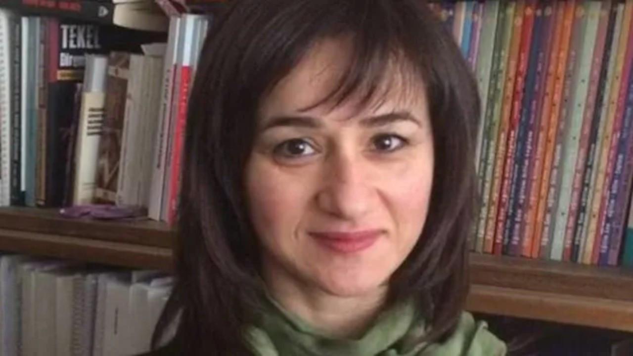 Doç. Dr. Kayıran'a 218 akademisyenden destek: Dayanışma içerisindeyiz