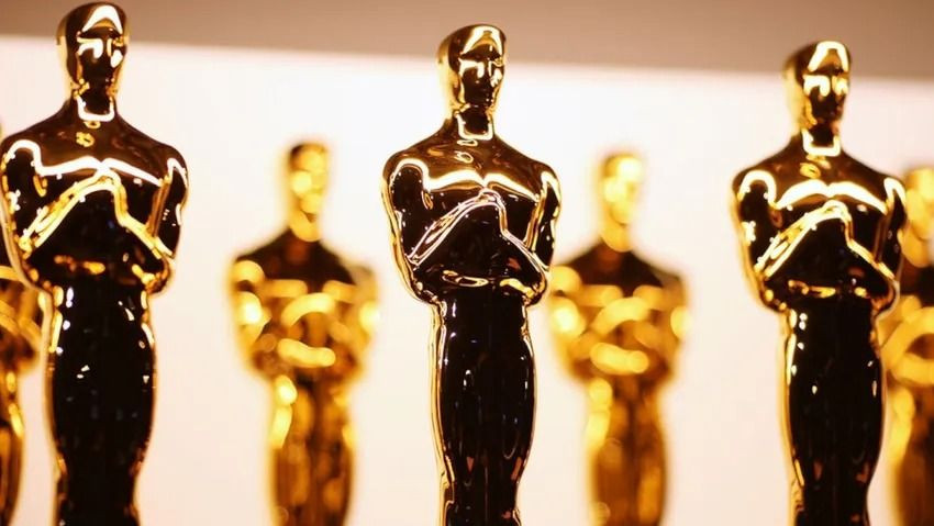 Oscar'a Nomadland damga vurdu - Sayfa 2
