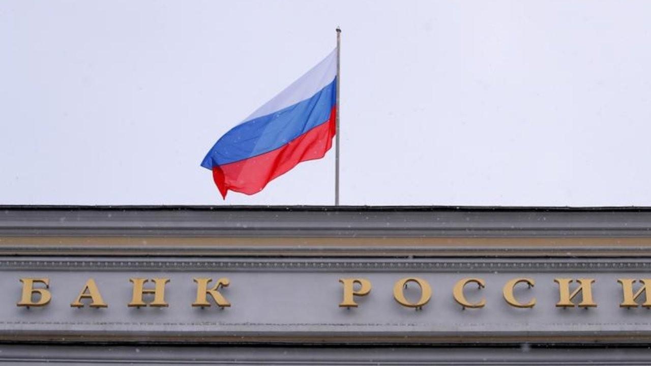 Rusya, bir İtalyan diplomatı 'istenmeyen kişi' ilan etti
