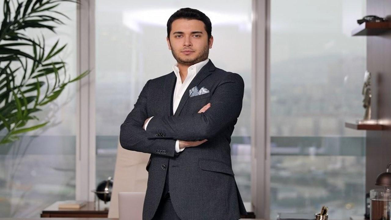 Thodex'in kurucusu Özer Prizren'de koruma altında iddiası