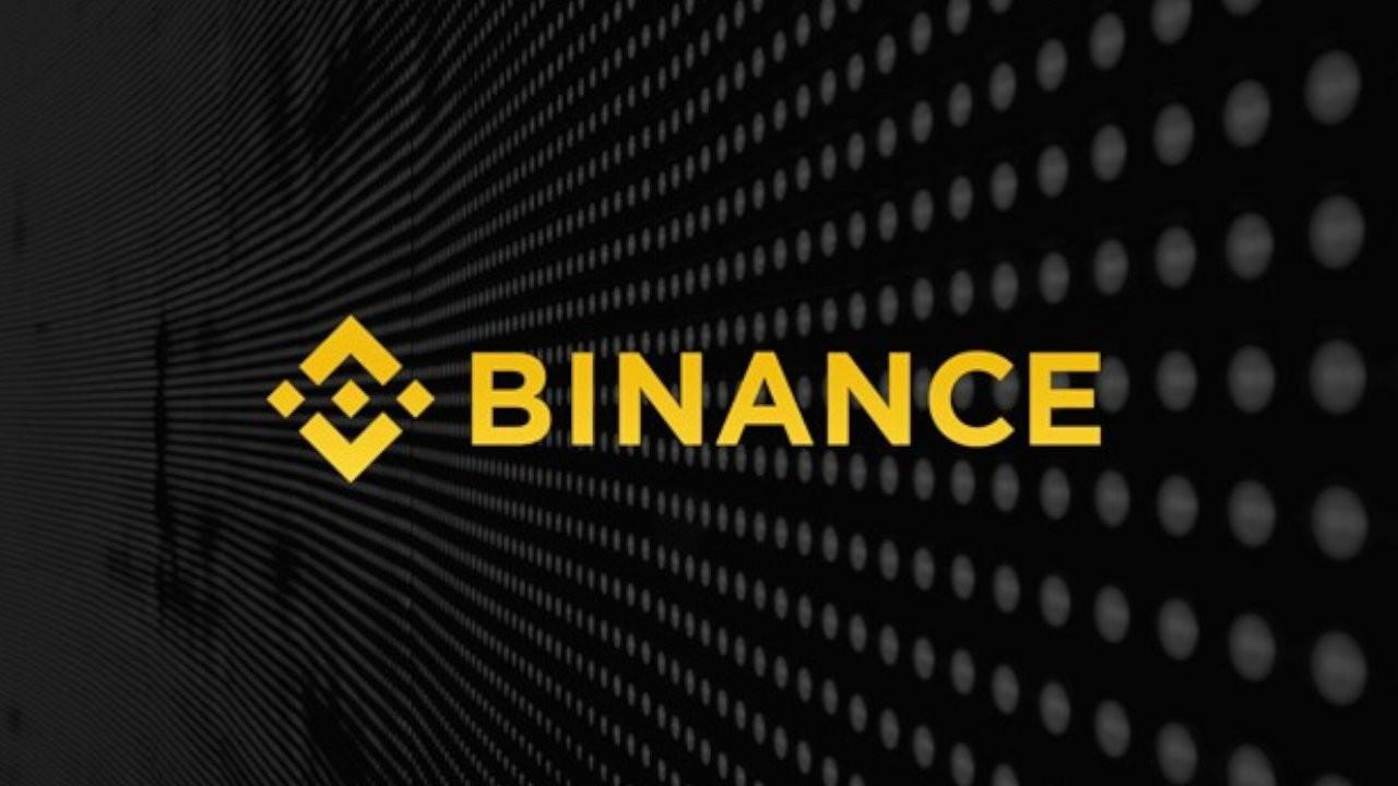 Kripto para borsası Binance: Ininal ve Papara kullanılamayacak