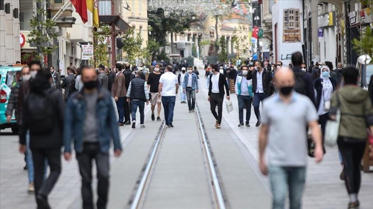 Türkiye halkına en az destek veren 3 ülkeden biri